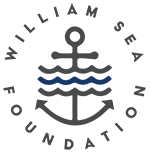 William Sea Foundation